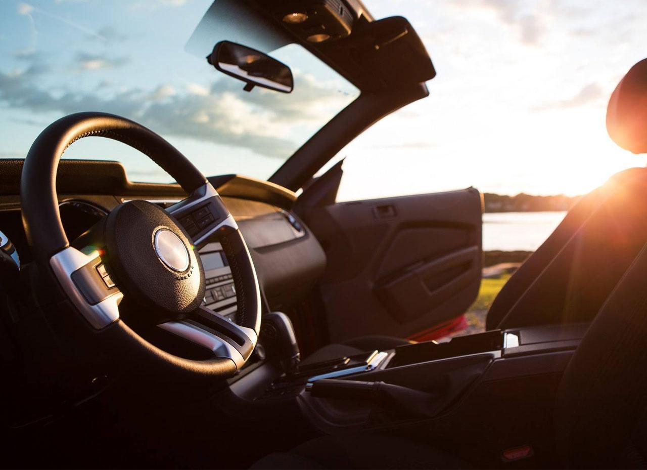 Current car loan apr rates 12