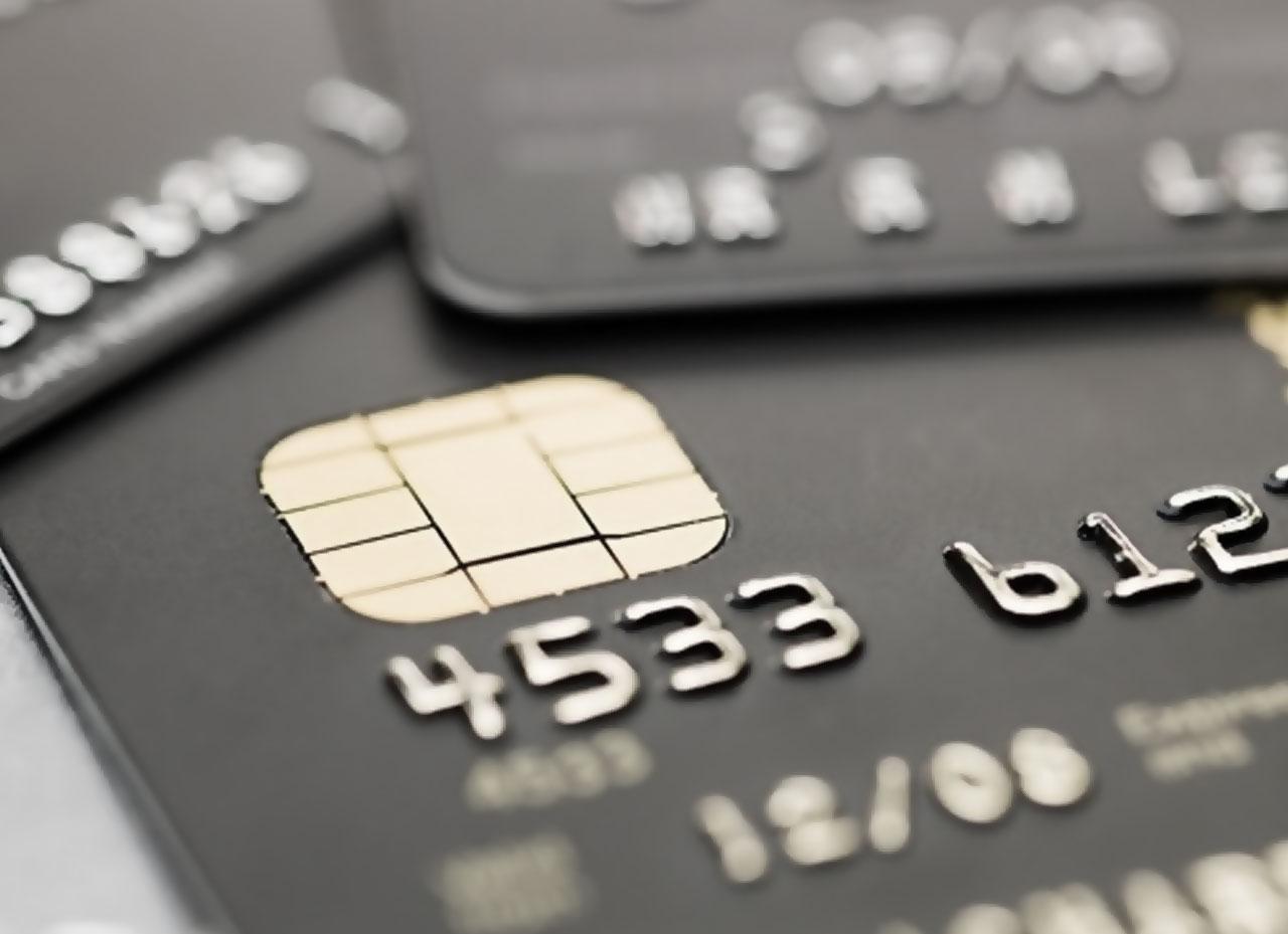 Citizens Bank Business Credit Card - Best Business 2017