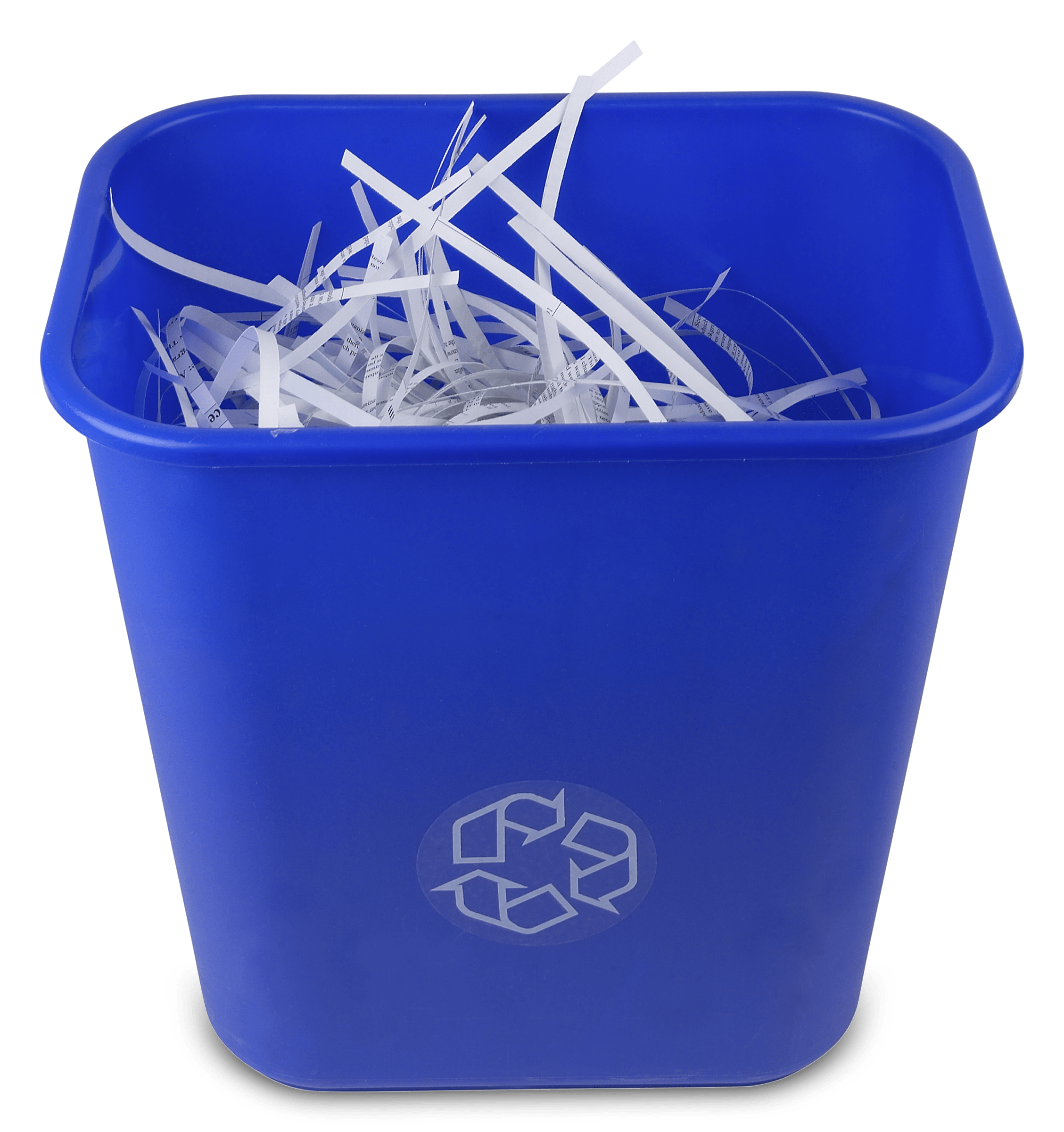 Palmetto Citizens FCU: Free Shredding Events